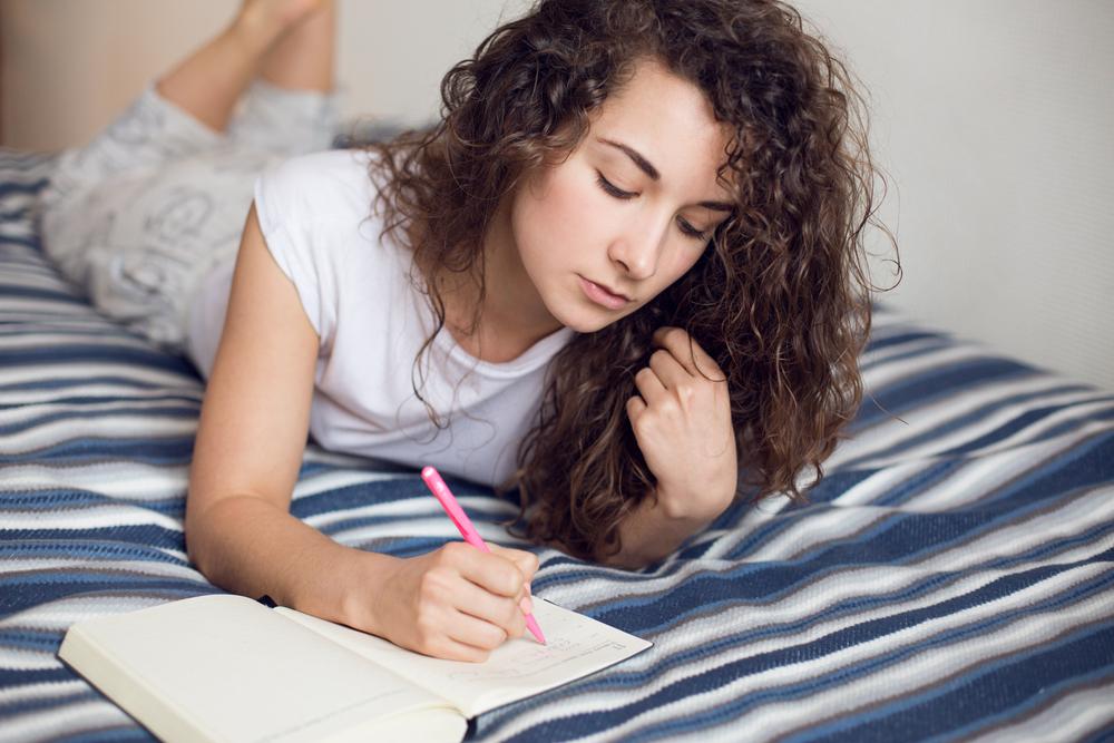 keep-a-dream-journal
